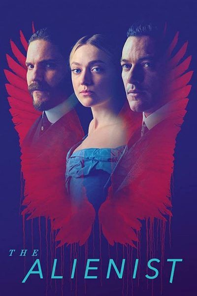 the-alienist-angel-of-darkness-poster