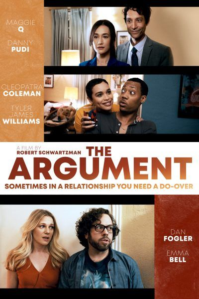 the-argument-poster