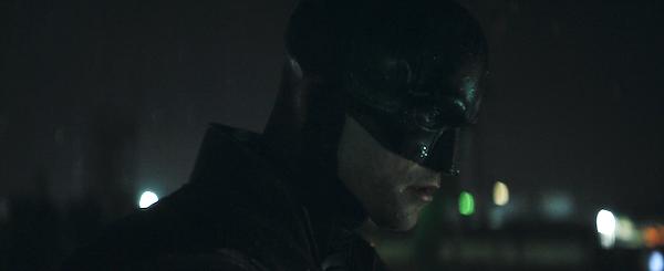 the-batman-batsuit-lightened-cowl