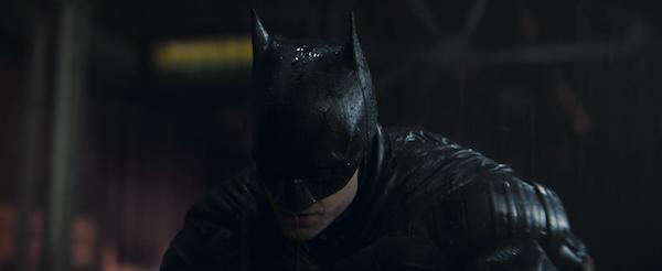 the-batman-batsuit-lightened-fight