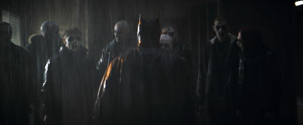 the-batman-batsuit-lightened-rain