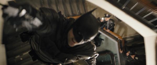 the-batman-batsuit-lightened-stairwell