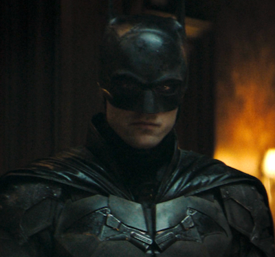 'The Batman' Is Using 'The Mandalorian' Technology for Select Scenes