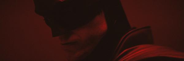 the-batman-images-slice