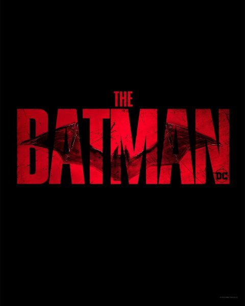 the-batman-logo