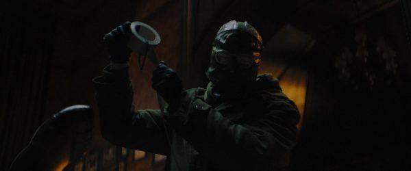 the-batman-movie-images-2