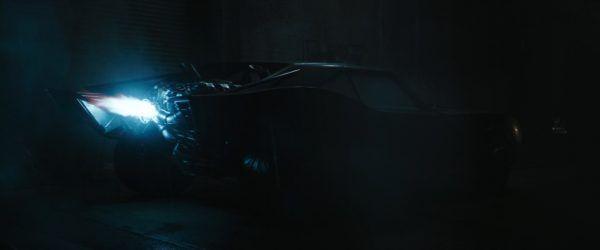 the-batman-movie-image-batmobile