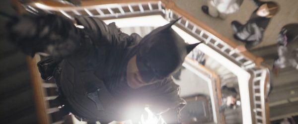 the-batman-movie-image