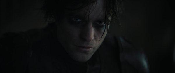 the-batman-movie-image-robert-pattinson