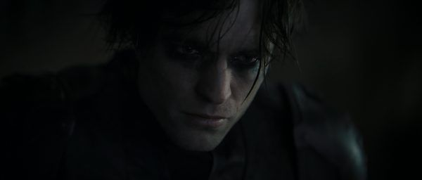 the-batman-robert-pattinson-movie-image