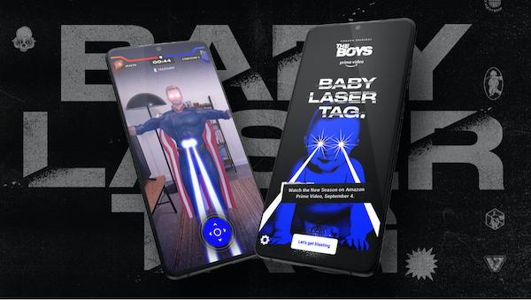 the-boys-baby-laser-tag-amazon-phone-shot