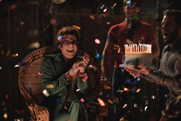 the-boys-in-the-band-movie-zachary-quinto