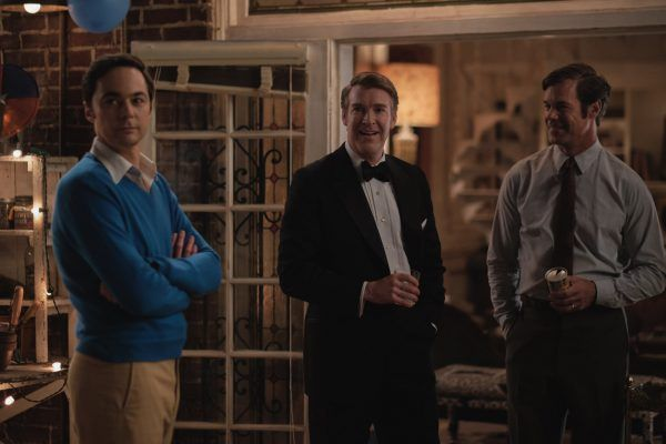 the-boys-in-the-band-netflix-movie-jim-parsons