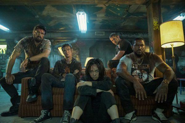 the-boys-season-2-cast