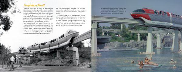 le-monorail-disney-page-2