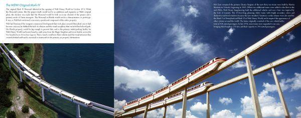 la-page-monorail-disney