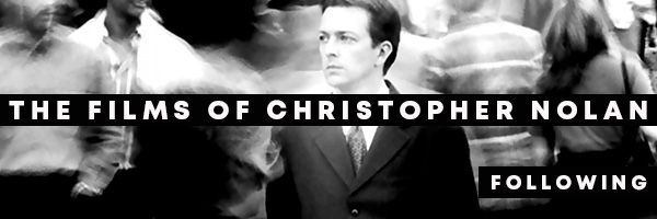 the-films-of-christopher-nolan-following-slice