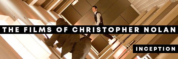 the-films-of-christopher-nolan-inception-slice