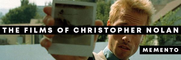 the-films-of-christopher-nolan-memento-slice