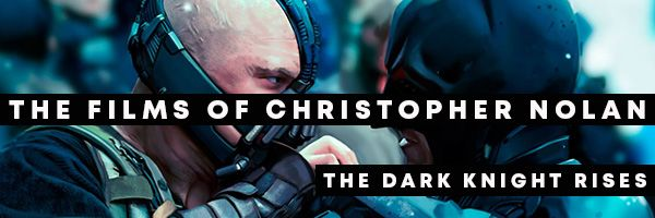 the-films-of-christopher-nolan-the-dark-knight-rises-slice