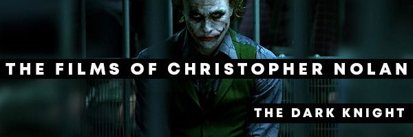 the-films-of-christopher-nolan-the-dark-knight-slice