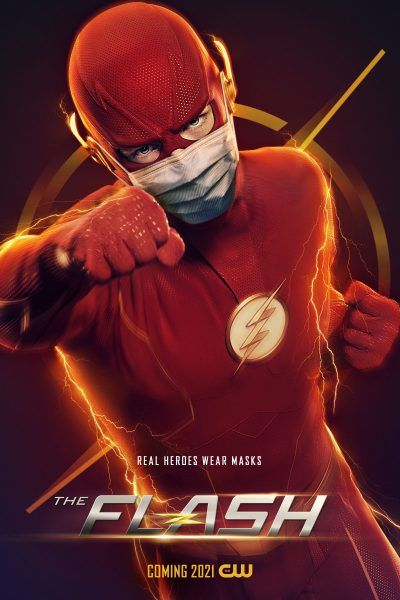 the-flash-mask-psa