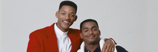 the-fresh-prince-of-bel-air-will-smith-alfonso-ribeiro-slice