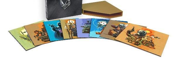 the-mandalorian-vinyl-box-set-slice