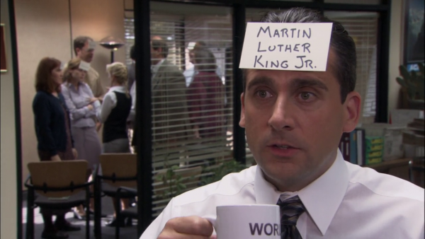 the-office-diversity-day-stevev-carell