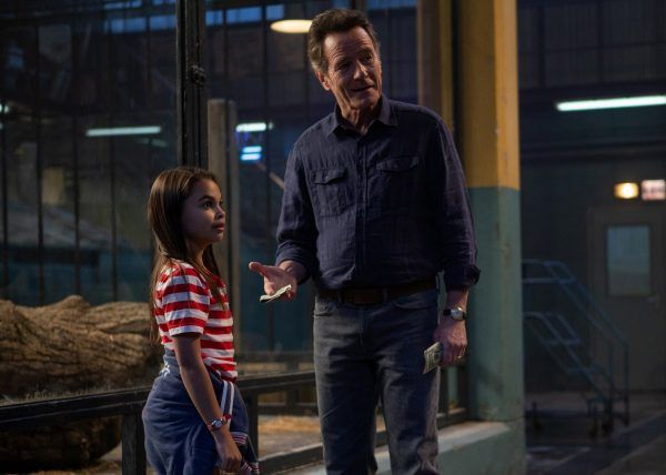 the-one-and-only-ivan-ariana-greenblatt-bryan-cranston-scaled