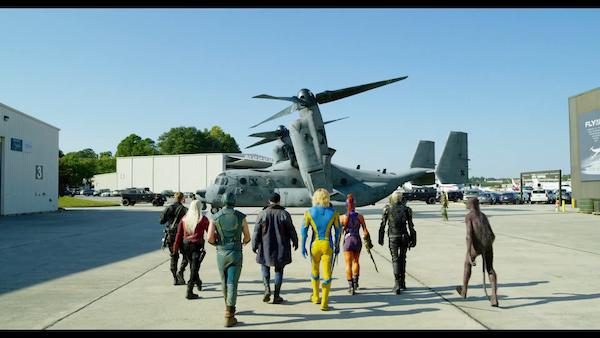 the-suicide-squad-bts-cast-chopper