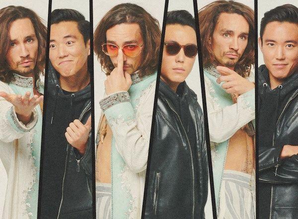 the-umbrella-academy-poster-robert-sheehan-justin-h-min