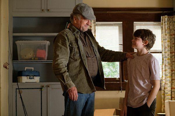 the-war-with-grandpa-robert-de-niro-oakes-fegley