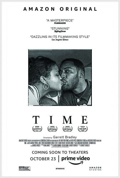 time-movie-poster-amazon-garrett-bradley