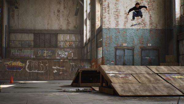 tony-hawk-pro-skater-warehouse-demo