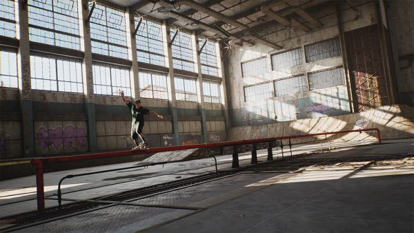 tony-hawk-pro-skater-demo-review