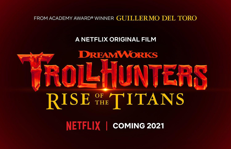 Netflix Im August 2021
