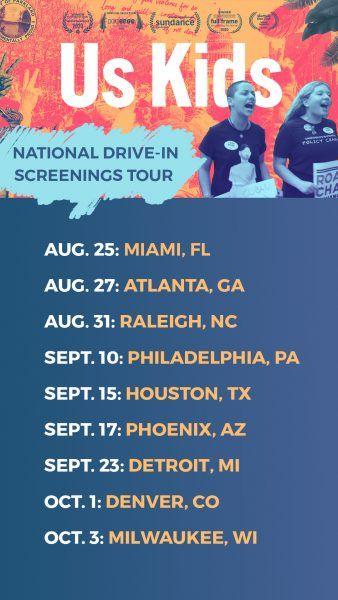 us-kids-drive-in-schedule