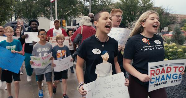 us-kids-protest