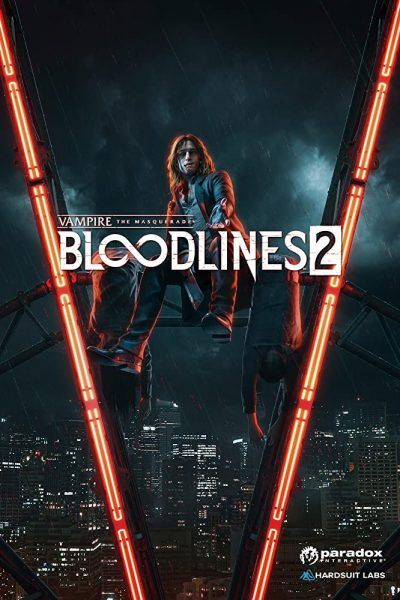 vampire-the-masquerade-bloodlines-2-delayed-reason-why