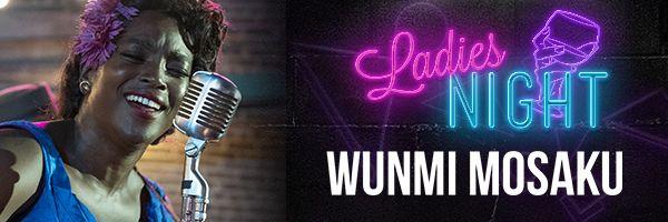 wunmi-mosaku-ladies-night-slice