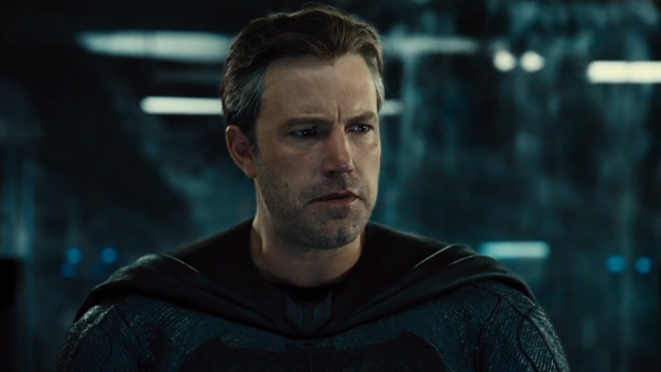zack-snyder-justice-league-trailer-04