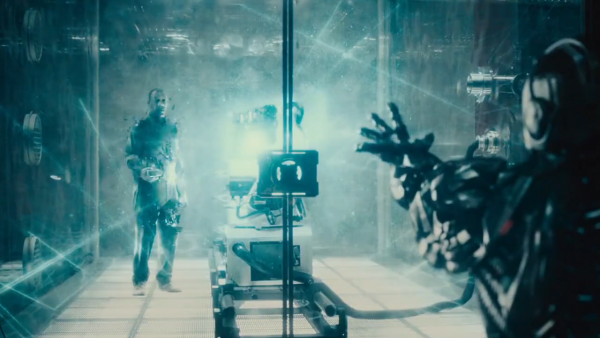 zack-snyder-justice-league-trailer-14