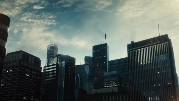 zack-snyder-justice-league-trailer-17
