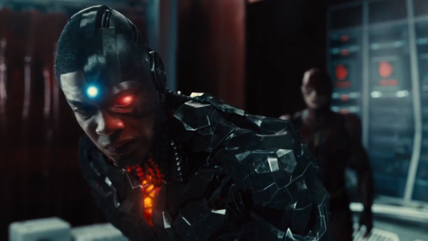 zack-snyder-justice-league-trailer-19