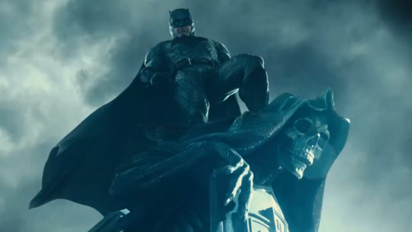 zack-snyder-justice-league-trailer-24