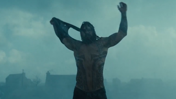 zack-snyder-justice-league-trailer-32