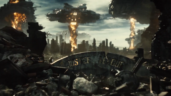 zack-snyder-justice-league-trailer-36