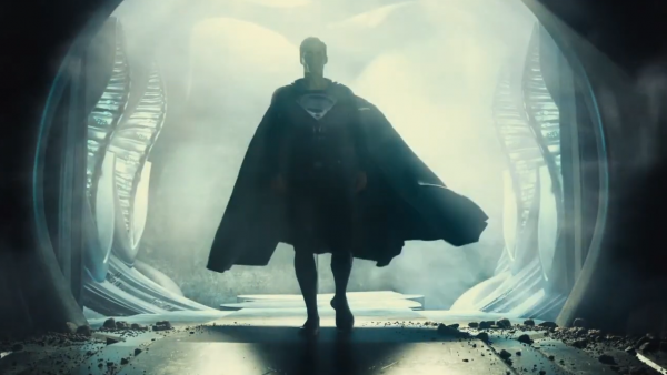 zack-snyder-justice-league-trailer-37