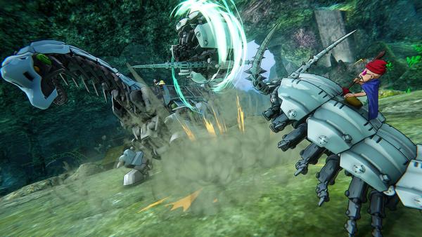 zoids-wild-blast-unleashed-switch-release-date